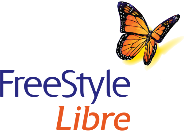Freestyle Libre – Not So Fun on Your Belly