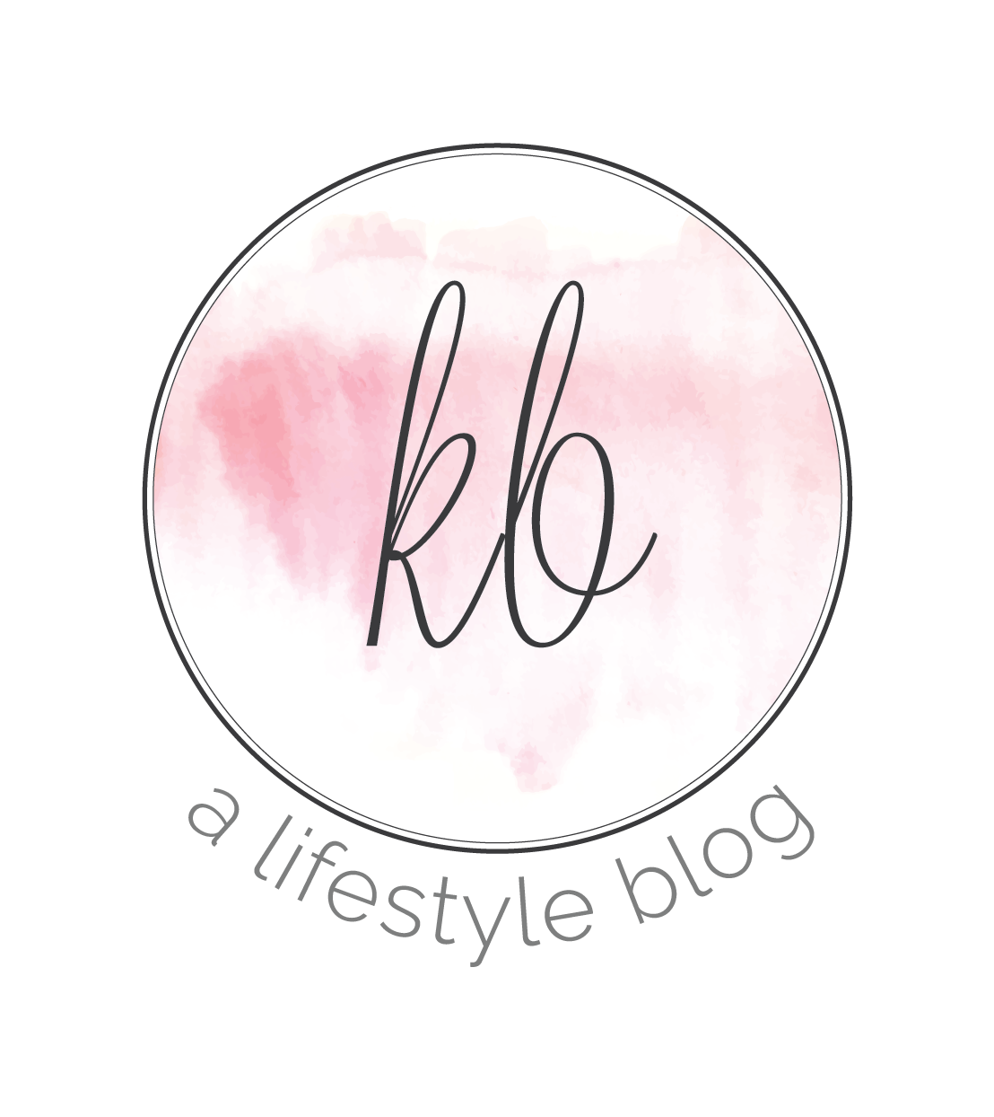 KeelyBurns Blog