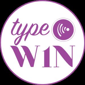 TypeW1N